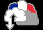 Cloud-Icon copie